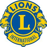 Lions Club  @ First United Methodist Church  | Hillsboro | Texas | United States