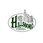 October Hillsboro Happenings Newsletter