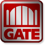Now Hiring @ Gate Precast Company