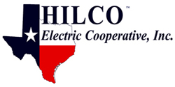 Quarterly Luncheon Survey Sponsor Hilco Electric