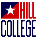 Hill College Performing Arts Series