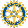 ROTARY CLUB Meeting @ Lone Star Cafe | Hillsboro | Texas | United States