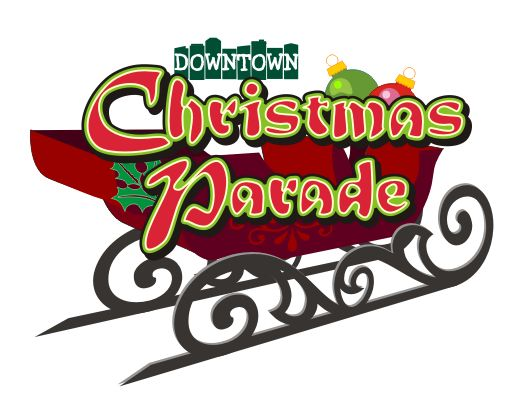 Our Christmas gift to you– Check out the video from the #HillCountyChristmasParade2013.