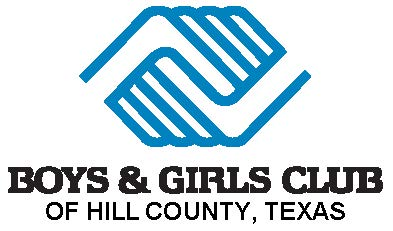 Boys & Girls Club First Annual Breakfast of Champions