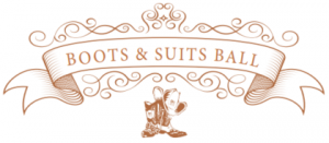 Hill College's 10th Annual Boots and Suits Ball @ Cleburne Conference Center | Cleburne | Texas | United States