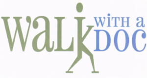 Walk with A Doc @ Old City Park | Hillsboro | Texas | United States