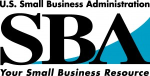 SBA is awarding $4 million to accelerators